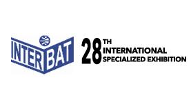 The 28th International Specialized Exhibition